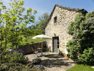 La Maison d' Ella *** Sainte Enimie,Gorges du Tarn