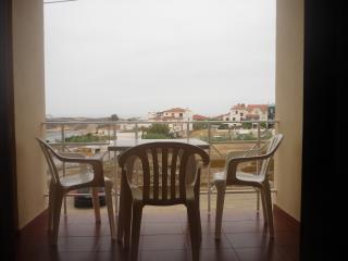 Alquiler de apartamento en Vila Nova de Milfontes