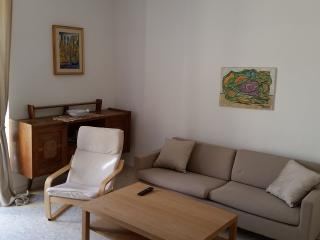 3-bedroom Apartment in Ostia, Rome beach area, Lido di Ostia