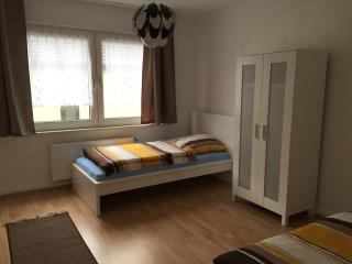 Apartment Am Ring, Bochum