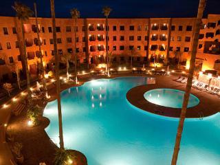 Palmeraie Marrakech - Apartment Hotel with garden, Marrakesh