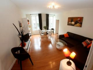 "New ! apartment ""saverne"" 64m² Zentrum, Estrasburgo"