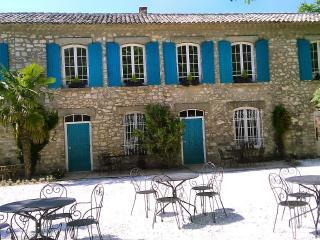 "Bastide de la Lézardière ""Lavandin"", Fontaine de Vaucluse"
