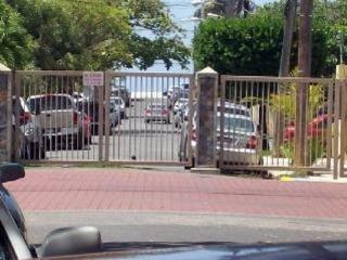 1b/1b House super near Ocean Park Beach