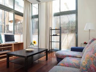 Charming apartment at Eixample, Barcelona