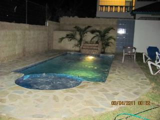 With Pool Near The Beach Appartmts, Puerto Plata