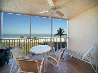 Estero Island Bch Villas 202 BV202, Fort Myers Beach