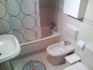 Private room for rent in Spain La Coruna, A Coruña