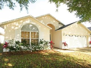 Disney Vacation ... affordable single family home!, Kissimmee