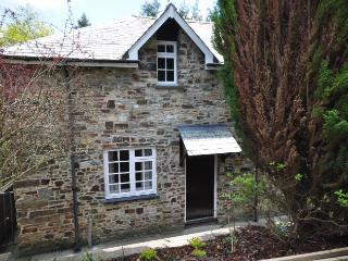 CORF1 Cottage in Barnstaple, Swimbridge