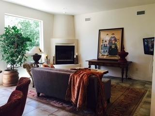 Spectacular 3 Bdrm, 2 Bath Casa, sleeps up to 5, Santa Fe