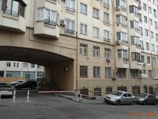 Luxury 2 Bedrooms Apartment in Old Tbilisi, Tiflis