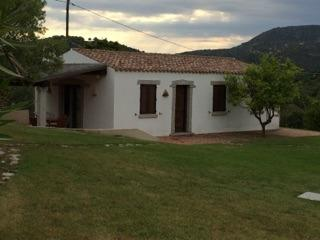 TANKA DISIZU, holiday rental in Olbia