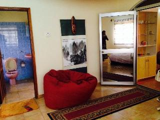 Safaric Junction guest house.1 bedroom apartments