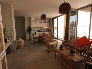 2 bedrooms Apartment, Dahab