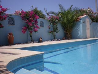 Villa Lazy days Dalaman