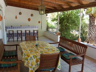Casa Joia mit 2 Schlafzimmer