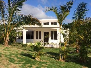 Villa Vista Linda N 3, Río San Juan