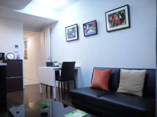 Hi-Grade Apt / Direct Airport Access - Nihonbashi
