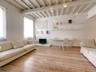 Charming Apartment in the Oltrarno Area of Florence