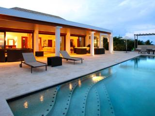Villa Saint-Martin 3 Bedrooms – Up to 6 guests, Orient Bay