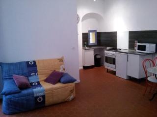 Charmant Studio  30m² centre historique de Grasse