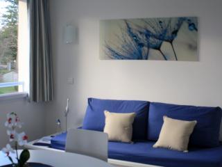 Appartement 2 pièces - ROYAL PARK - 4 personnes, La-Baule-Escoublac