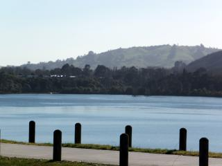 THE LAKE HOUSE KARAPIRO, Cambridge