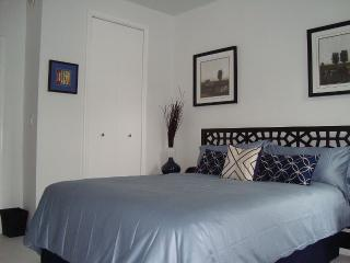Charming 1 Bedroom Apartment in Quiet Cul-de-sac, Brooklyn