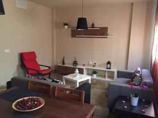 Casa adosada de 3 dormitorios, Málaga