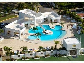 Cofresi Palm Beach & Spa Resort SALES!!!!, Puerto Plata