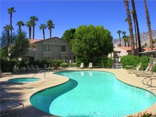 Mesquite CC Sanctuary, Palm Springs