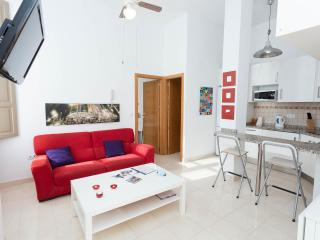 Nice apartment-Historic Center, Málaga