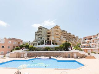 Apartment Torviscas Playa Sea View, Playa de las Americas