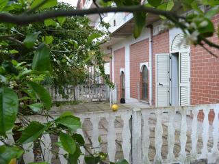 Casa Vacanza Mare 2, Monasterace Marina