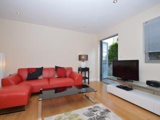 Apartment 6 Water Meadows, Torquay