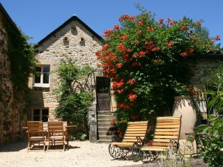 Les Bernardies - Lo Grantso - Simeyrols, Dordogne