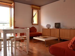 luminosissimo appartamento con terrazza di 40 mq., Lido delle Nazioni