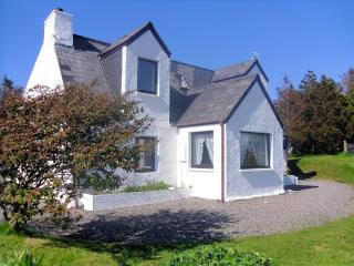 Scotland Holiday rentals in Scottish-Highlands, Ross and Cromarty