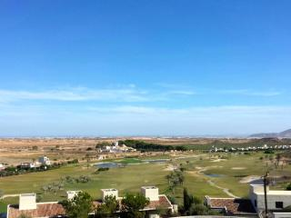 Exclusive Family and Golf holiday house Spain