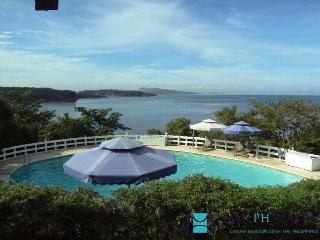 7 bedroom villa in Batangas BAT0024, Nasugbu