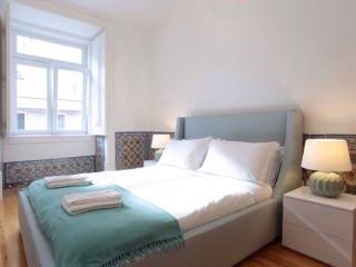 Chiado Apartment - Holiday Rental in Lisbon, Lisboa