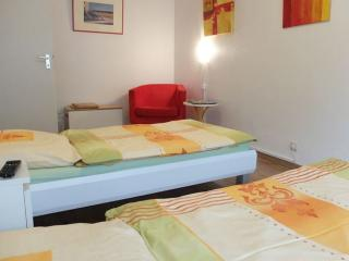 Cityapartment Koln