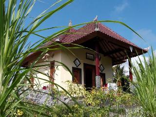 Maha Neka Guest House