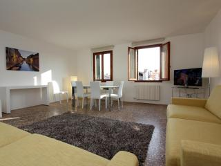 Albrizzi - VeniceApartment