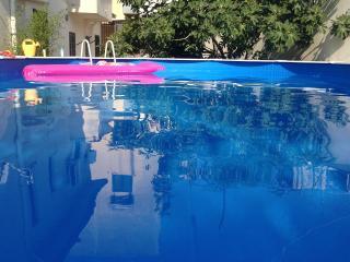 ' Stardust Home ' casa vacanze con piscina