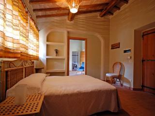 Agriturismo Montecchio Camino
