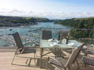 Bluewater House, Kingswear