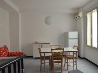 Appartamento in centro, Comiso