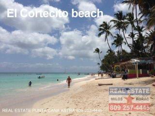 Punta Cana Rentals - Bavaro Sol Tropical - Bavaro, Dominicaanse Republiek